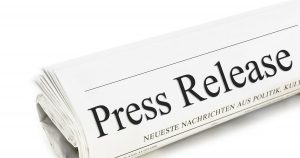 PostSearch 2.0 Press Release